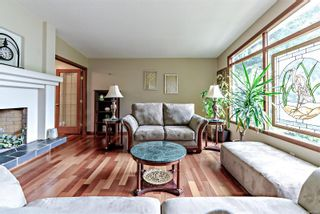Photo 20: 3379 Opal Rd in : Na Uplands House for sale (Nanaimo)  : MLS®# 878294