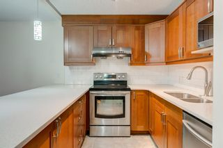 Photo 23: 404 718 12 Avenue SW in Calgary: Beltline Apartment for sale : MLS®# A1049992