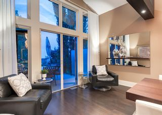Photo 28: 2724 Signal Ridge View SW in Calgary: Signal Hill Detached for sale : MLS®# A1142621