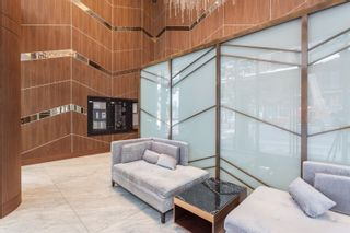 Photo 2: 651 38 SMITHE Street in Vancouver: Downtown VW Condo for sale (Vancouver West)  : MLS®# R2571655