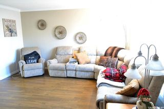 Photo 4: 105 Henick Crescent in Saskatoon: Hampton Village Residential for sale : MLS®# SK727356