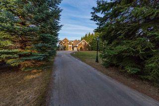 Photo 6: 220 GRANDISLE Point in Edmonton: Zone 57 House for sale : MLS®# E4240930