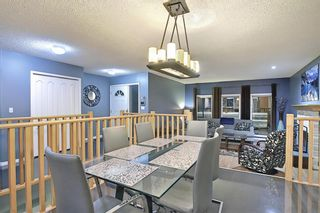 Photo 13: 328 Templeton Circle NE in Calgary: Temple Detached for sale : MLS®# A1074791