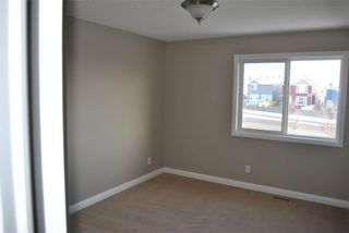 Photo 17: 11 Evanspark Terrace NW in Calgary: Evanston Detached for sale : MLS®# C4280171