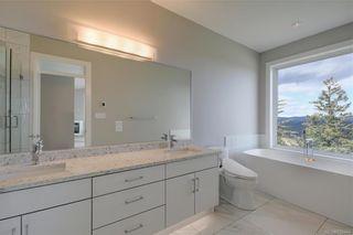 Photo 24: 2198 Navigators Rise in Langford: La Bear Mountain House for sale : MLS®# 832464