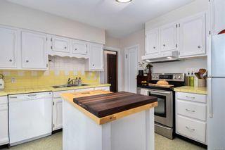 Photo 9: 1235 Basil Ave in : Vi Hillside House for sale (Victoria)  : MLS®# 870766