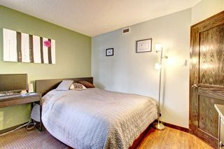 Photo 24: 1801 1100 8 Avenue SW in Calgary: Downtown West End Apartment for sale : MLS®# A1095397