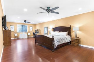 Photo 23: 11939 STEPHENS Street in Maple Ridge: East Central House for sale : MLS®# R2534819
