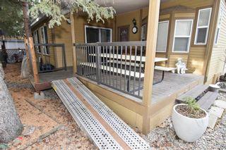 Photo 4: 4 200 4 Avenue SW: Sundre Detached for sale : MLS®# A1046448