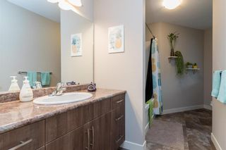 Photo 31: 170 Murray Rougeau Crescent in Winnipeg: Canterbury Park Residential for sale (3M)  : MLS®# 202125020