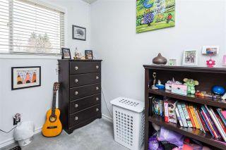 Photo 20: 4212 SOUTHPARK Drive: Leduc House for sale : MLS®# E4243167