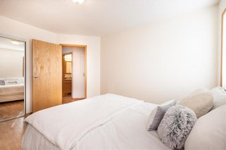 Photo 20: 123 Redonda Street in Winnipeg: Canterbury Park Residential for sale (3M)  : MLS®# 202107335
