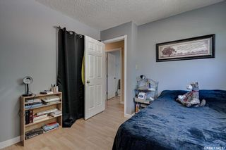Photo 26: 427 Keeley Way in Saskatoon: Lakeview SA Residential for sale : MLS®# SK866875