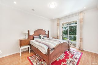 Photo 27: 15331 20A Avenue in Surrey: King George Corridor House for sale (South Surrey White Rock)  : MLS®# R2588539