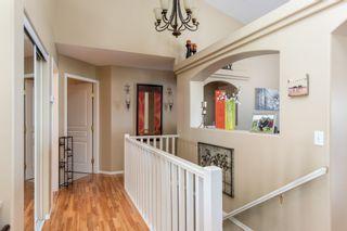 Photo 24: 3681 Morningside Drive: West Kelowna Duplex for sale (South Okanagan)  : MLS®# 10191317