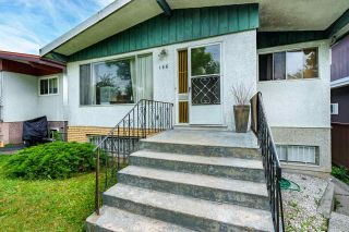 Photo 3: 166 E 59TH Avenue in Vancouver: South Vancouver House for sale (Vancouver East)  : MLS®# R2587864