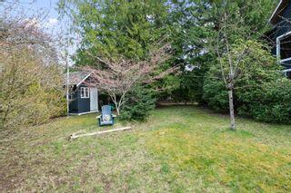 Photo 14: 1086 Harlequin Rd in : PQ Qualicum Beach House for sale (Parksville/Qualicum)  : MLS®# 878552