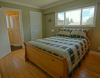 Photo 7: 3567 COAST MERIDIAN RD in Port_Coquitlam: Glenwood PQ House for sale (Port Coquitlam)  : MLS®# V602059
