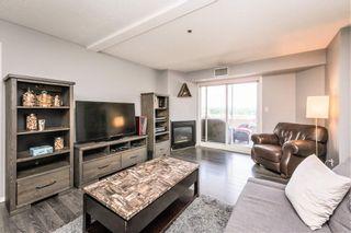 Photo 24: 212 9640 105 Street in Edmonton: Zone 12 Condo for sale : MLS®# E4254373