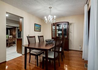 Photo 13: 24 BRACEWOOD Place SW in Calgary: Braeside Detached for sale : MLS®# A1104738