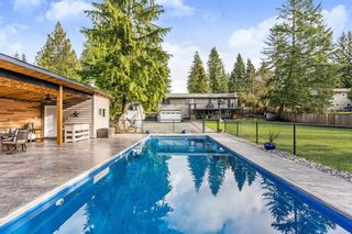 Photo 18: 11475 272 Street in Maple Ridge: Thornhill MR House for sale : MLS®# R2431205