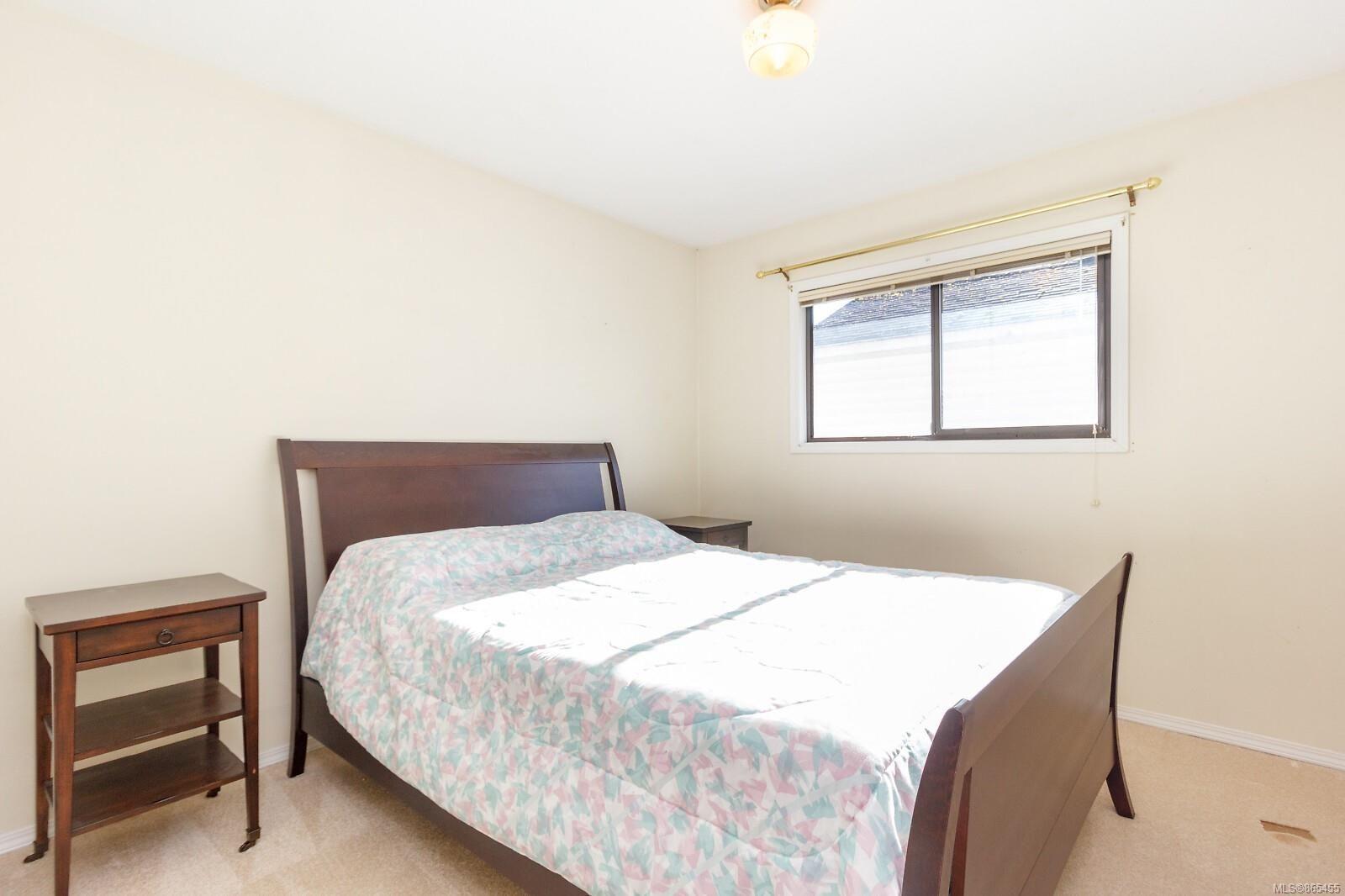 Photo 19: Photos: 399 Beech Ave in : Du East Duncan House for sale (Duncan)  : MLS®# 865455