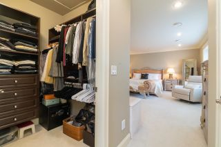 Photo 25: 5748 SELKIRK Street in Vancouver: South Granville House for sale (Vancouver West)  : MLS®# R2614296