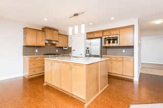 Photo 13: 224 CAMPBELL Point: Sherwood Park House for sale : MLS®# E4255219