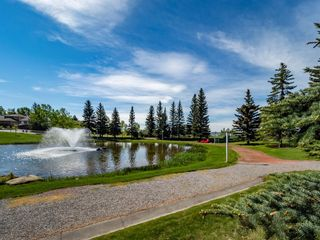 Photo 34: 2407 2407 Hawksbrow Point NW in Calgary: Hawkwood Apartment for sale : MLS®# A1118577