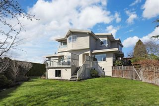 Photo 38: 135 Beach Dr in : CV Comox (Town of) House for sale (Comox Valley)  : MLS®# 869336