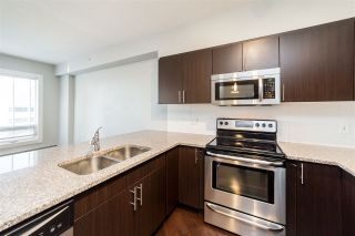 Photo 9: 906 10152 104 Street in Edmonton: Zone 12 Condo for sale : MLS®# E4225486