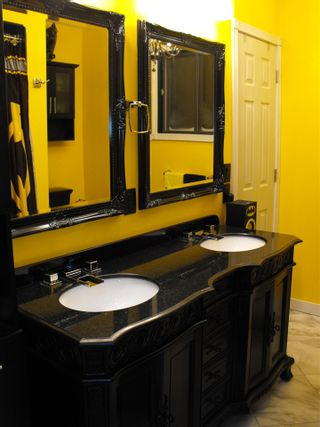 Photo 13: 5133 58 Avenue: Elk Point House for sale : MLS®# E4094813