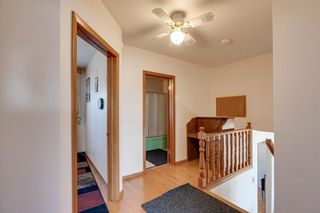 Photo 21: 2140 8 Avenue NE in Calgary: Mayland Heights Detached for sale : MLS®# A1115319