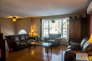 Photo 4: 1782 DRUMMOND in Kingston: 404-Kings County Residential for sale (Annapolis Valley)  : MLS®# 201906431