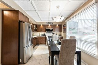Photo 6: 28 9908 Bonaventure Drive SE in Calgary: Willow Park Row/Townhouse for sale : MLS®# A1147501