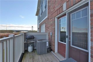 Photo 16: 220 Septimus Heights in Milton: Harrison House (3-Storey) for sale : MLS®# W3654555