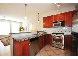 """Photo 7: 136 4280 MONCTON Street in Richmond: Steveston South Condo for sale in """"THE VILLAGE AT IMPERIAL LANDING"""" : MLS®# V1067463"""