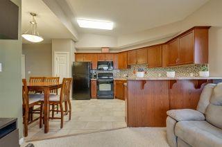 Photo 9: 411 8702 SOUTHFORT Drive: Fort Saskatchewan Condo for sale : MLS®# E4235208
