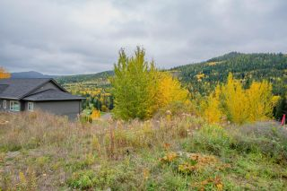 Photo 4: 927 REDSTONE DRIVE in Rossland: Vacant Land for sale : MLS®# 2461564