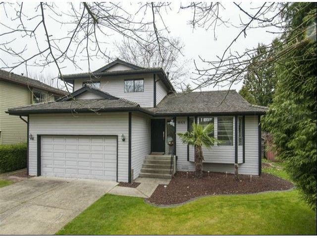 FEATURED LISTING: 16101 12TH Avenue Surrey