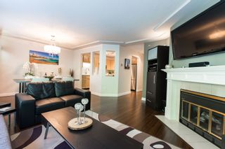 Photo 1: 155 8600 Lansdowne Road in Tiffany Gardens: Brighouse Home for sale ()  : MLS®# V1084991