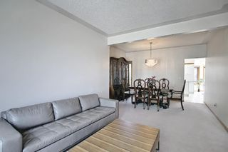 Photo 17: 211 Hampstead Circle NW in Calgary: Hamptons Detached for sale : MLS®# A1114233