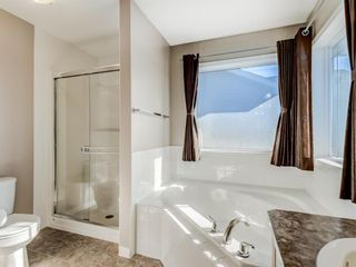 Photo 26: 236 Chapalina Heights SE in Calgary: Chaparral Detached for sale : MLS®# A1078457