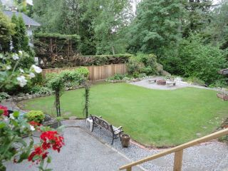 Photo 23: 3595 LATIMER STREET in ABBOTSFORD: House for sale