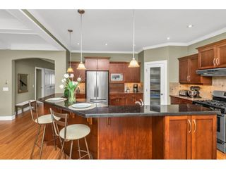"""Photo 14: 5120 214 Street in Langley: Murrayville House for sale in """"Murrayville"""" : MLS®# R2625676"""