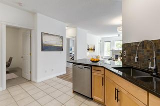 Photo 12: 203 2411 Erlton Road SW in Calgary: Erlton Apartment for sale : MLS®# A1125837