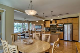 """Photo 13: 18A 12849 LAGOON Road in Pender Harbour: Pender Harbour Egmont Condo for sale in """"THE PAINTED BOAT RESORT & SPA"""" (Sunshine Coast)  : MLS®# R2589363"""