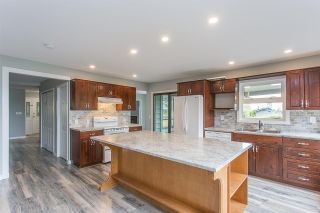 Photo 31: 8240 DEWDNEY TRUNK Road in Mission: Hatzic House for sale : MLS®# R2280836