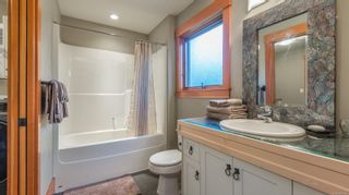 Photo 51: 3070 Nelson Rd in : Na Cedar House for sale (Nanaimo)  : MLS®# 872050