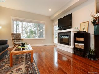 Photo 5: 1149 Sikorsky Rd in VICTORIA: La Westhills House for sale (Langford)  : MLS®# 791901